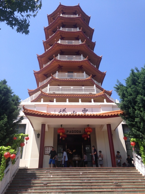 nan tien temple.jpg