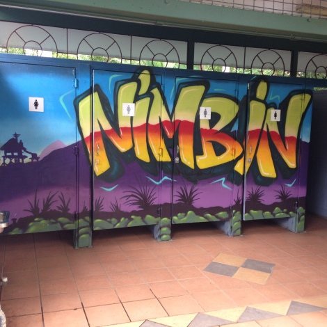 nimbin bathrooms.JPG