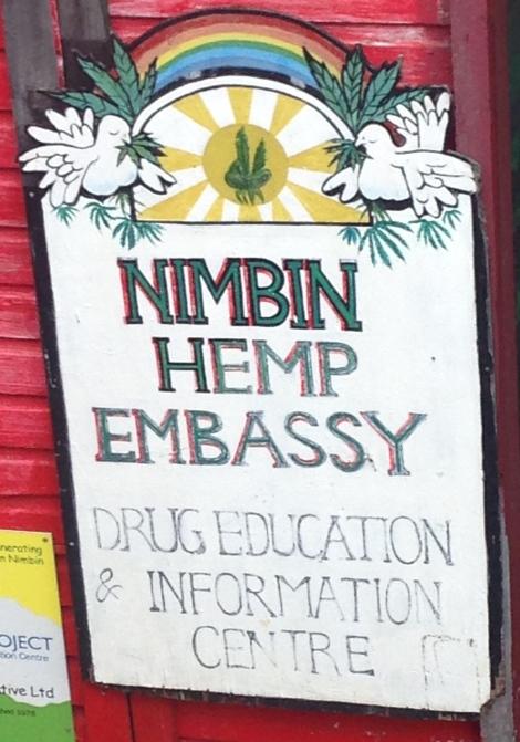 nimbin hemp embassy.jpg