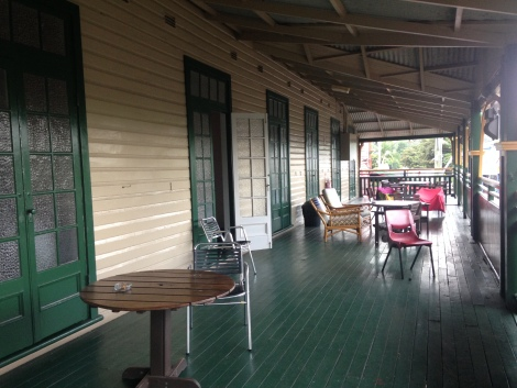 nimbin verandah.JPG