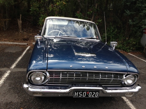 old ford falcon.JPG