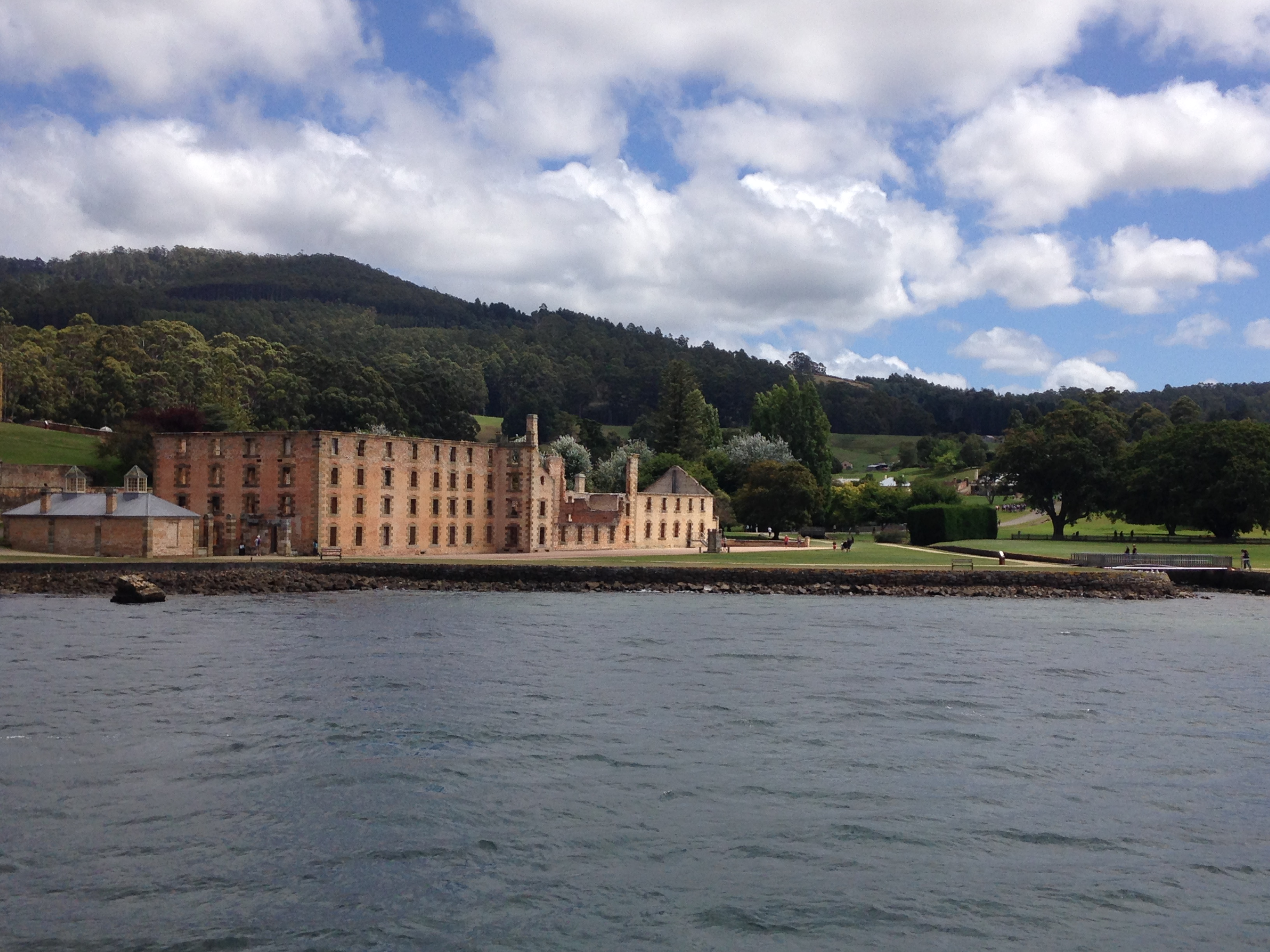 port arthur bay.JPG