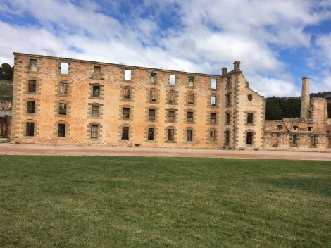 port arthur penitentiary remains.JPG