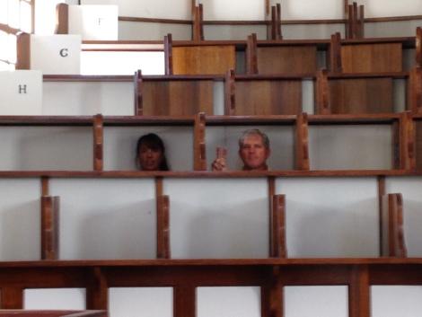 prison church boxes.JPG