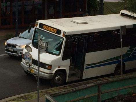 school bus typical.JPG