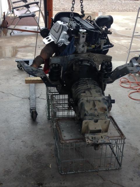 trans ready to install .JPG
