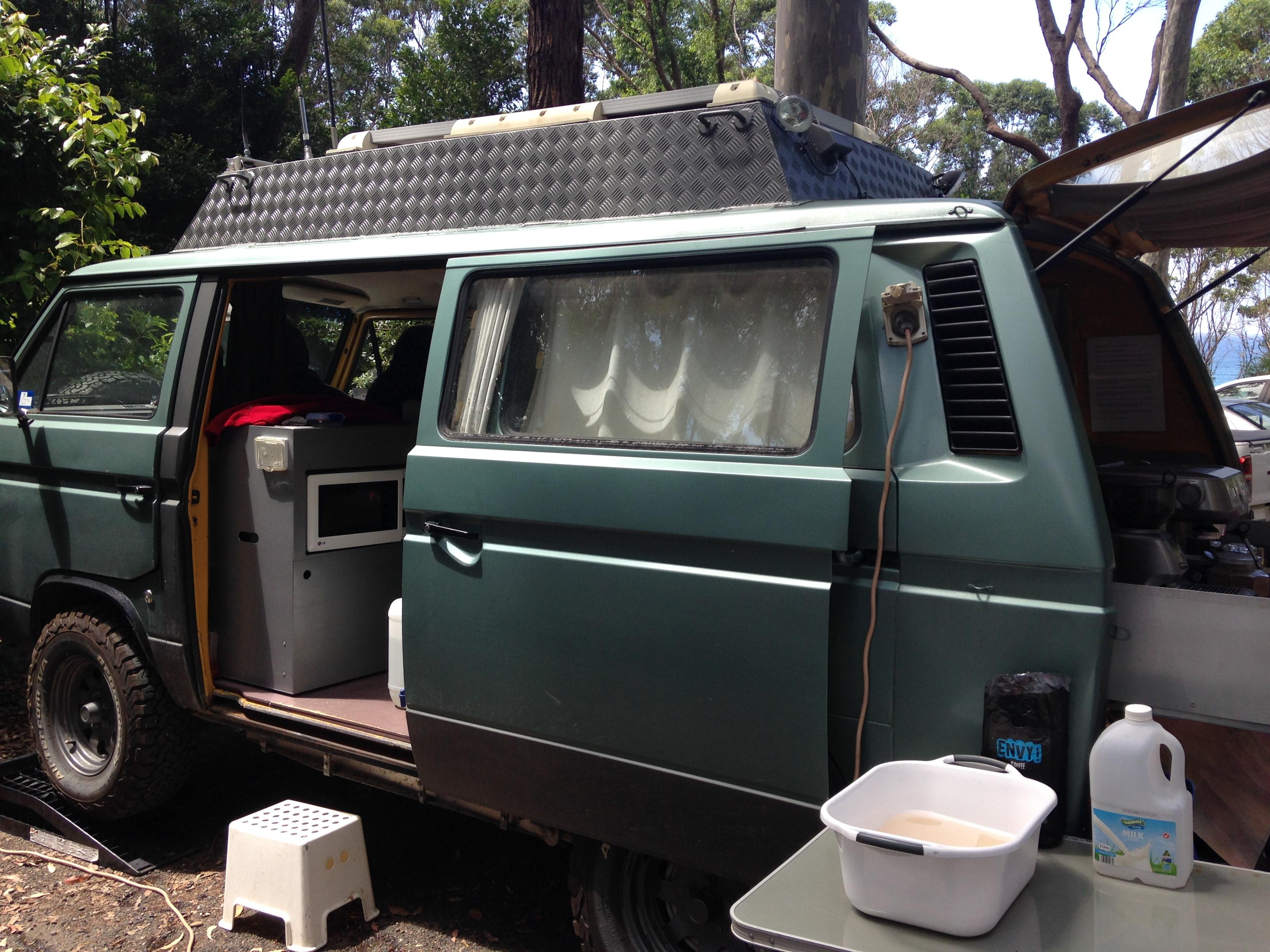 VW coffee van.JPG