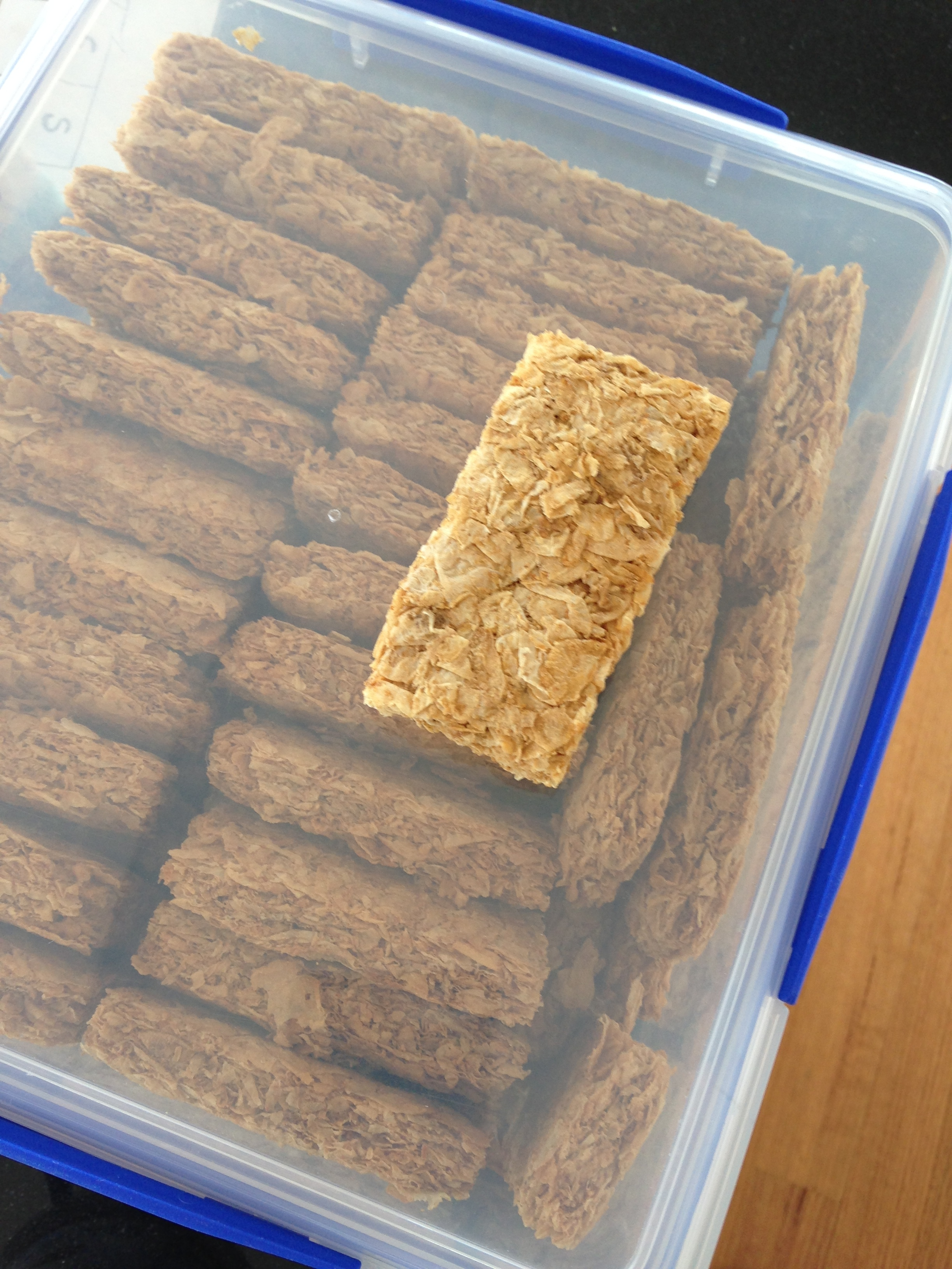 weet bix for breakfast.jpg