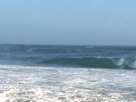 agnes water ocean1.JPG