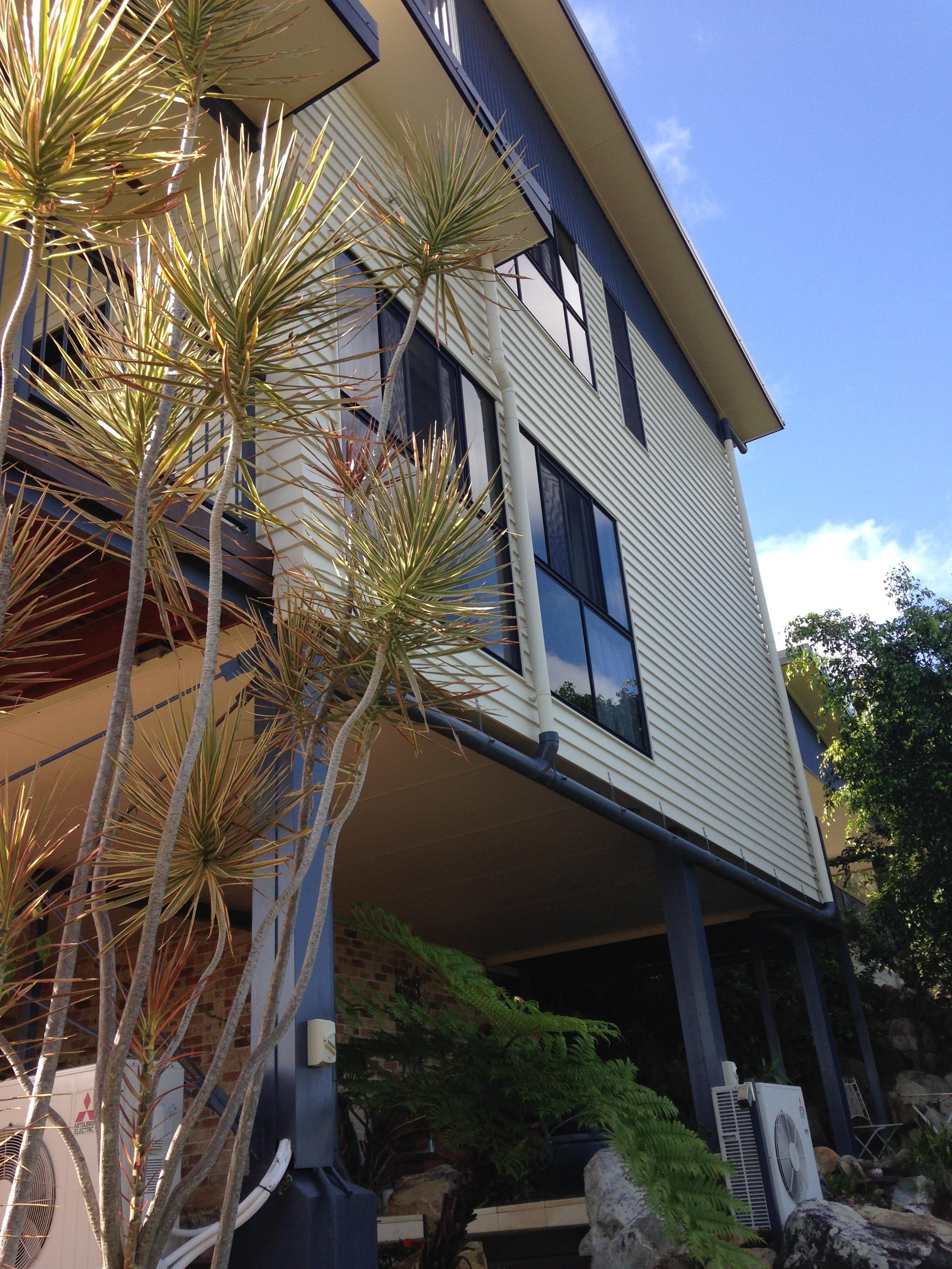 beautiful home agnes1.jpg