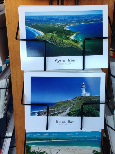 byron bay cards.jpg