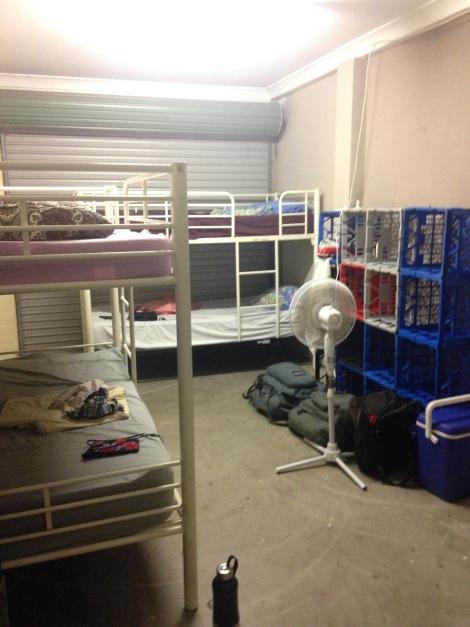 byron bunk room.jpg