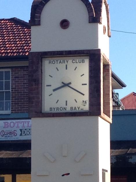 byron rotary clock.jpg