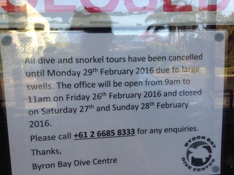 byron snorkeling closed.JPG