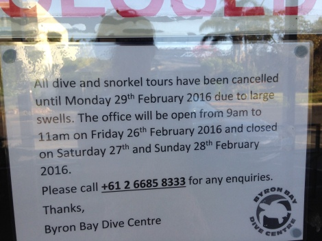 byron snorkeling closed.JPG