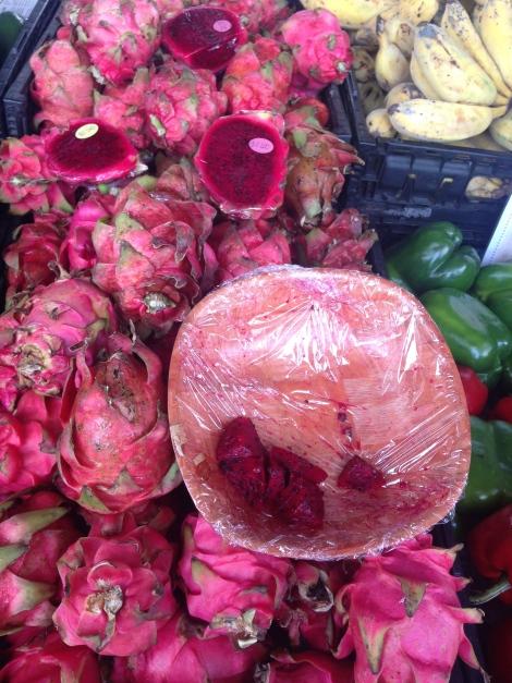 cairns fruit market.jpg