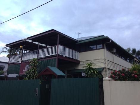 cairns house.JPG