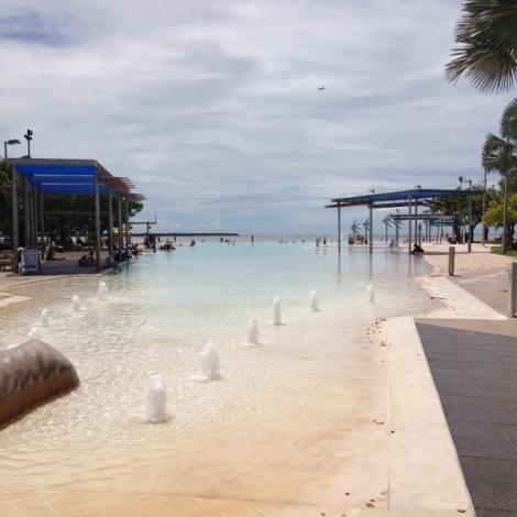 cairns public pool.JPG
