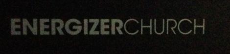 energizer church.JPG
