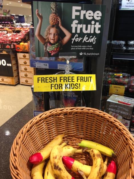 free fruit1.jpg