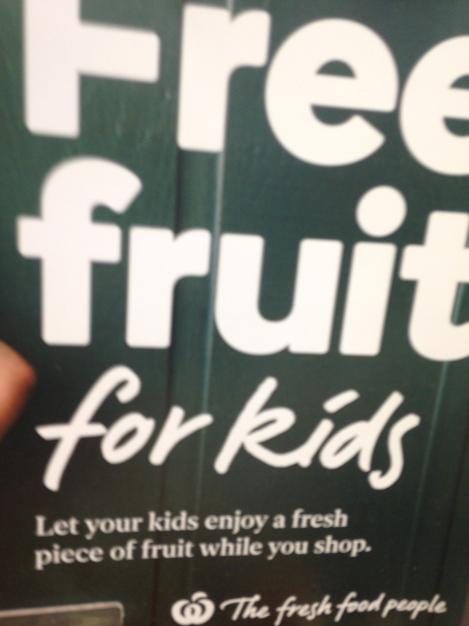 free fruit2.jpg
