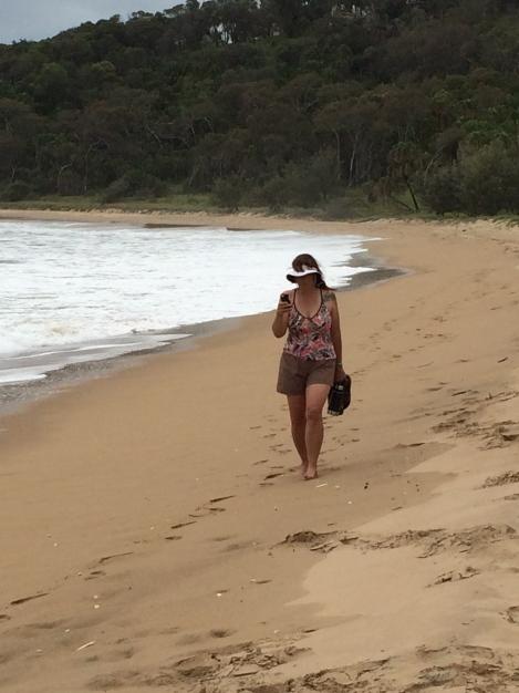geneva beachwalker.jpg