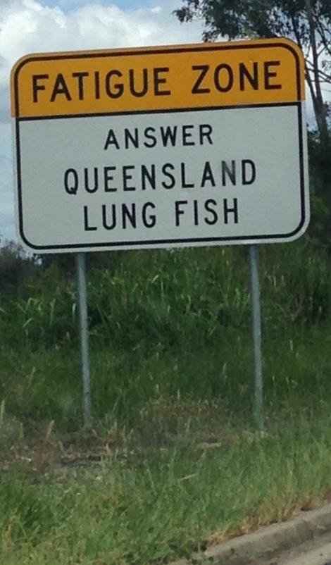 highway trivia 1.jpg