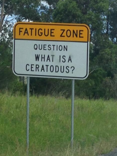highway trivia 3.jpg