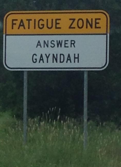 highway trivia2.jpg