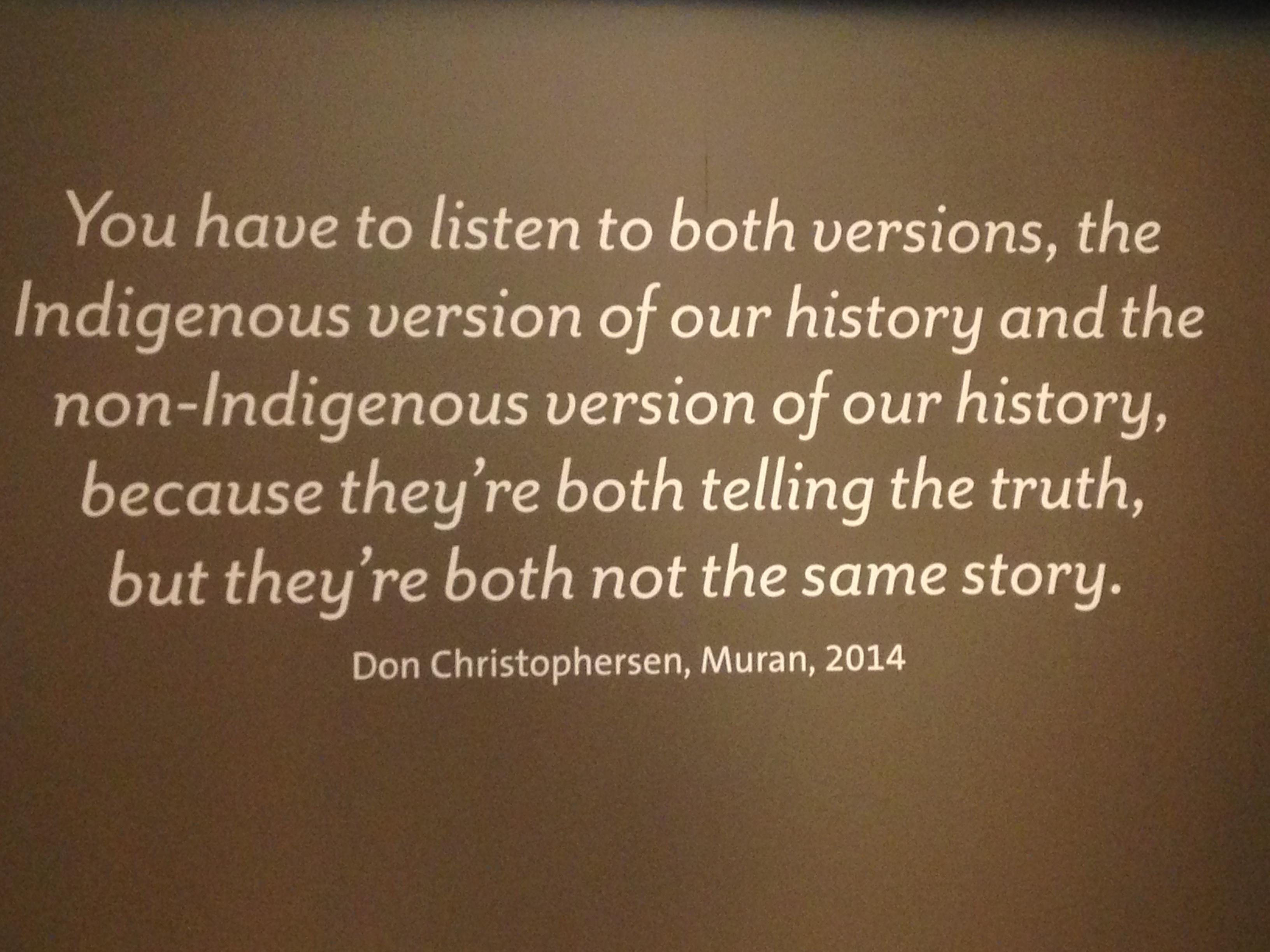 history quote .JPG