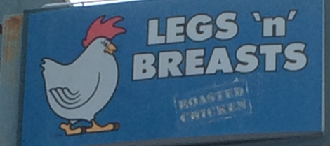 legs and breasts.jpg