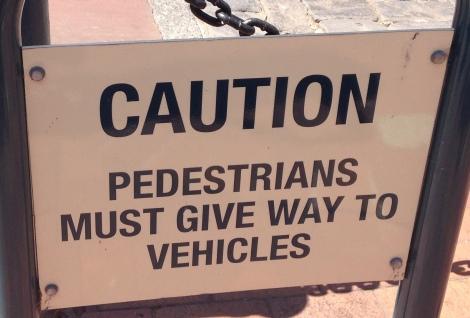 pedestrian rights?.JPG