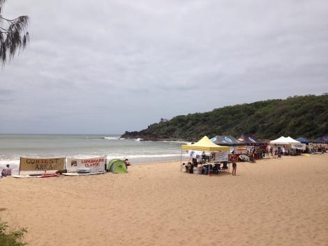 surf contest agnes.JPG
