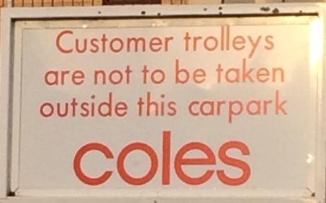 trolleys.jpg