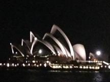 operahouselights