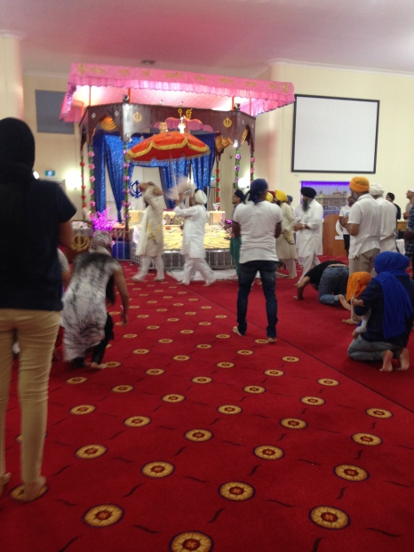 sikh temple 3