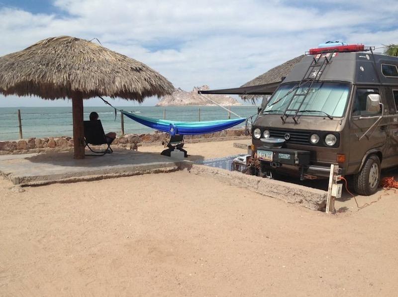 basic beach camp-.JPG