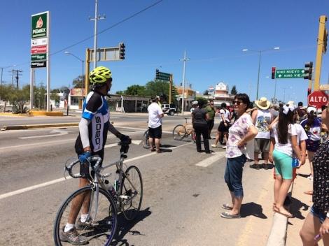 bike race from hermosillo to kino-.JPG
