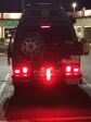 brake light new
