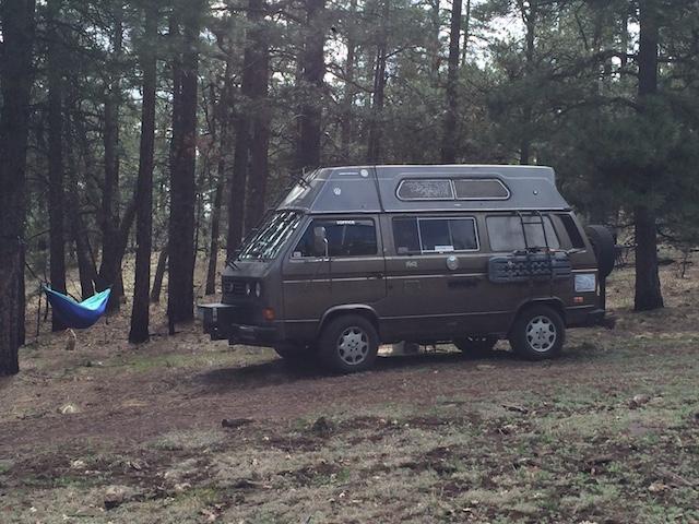 camping near stoneman.JPG