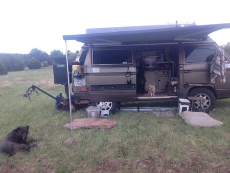camping set up.JPG