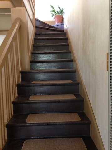 clarkdale stairwell.jpg