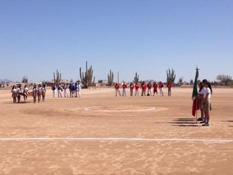 flag ceremony baseball.JPG