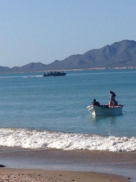 juxtaposed fishermen and navy kino-.jpg