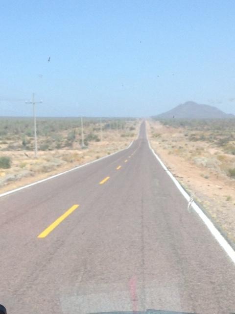 long desert highway.JPG