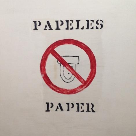mexico bathroom rules-.jpg