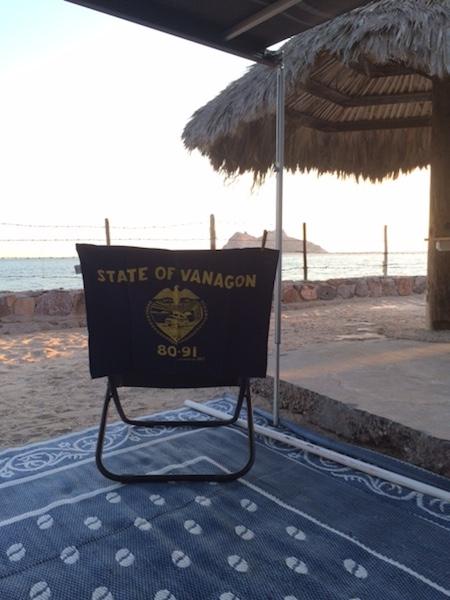 oregon state vanagon flag-.JPG