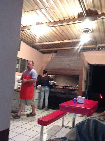 pappas rellenos kitchen-.jpg