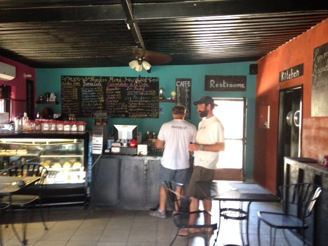 puerto libertad coffee shop.JPG