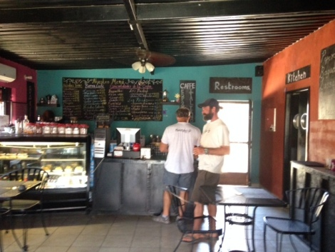 puerto libertad coffee shop.JPG